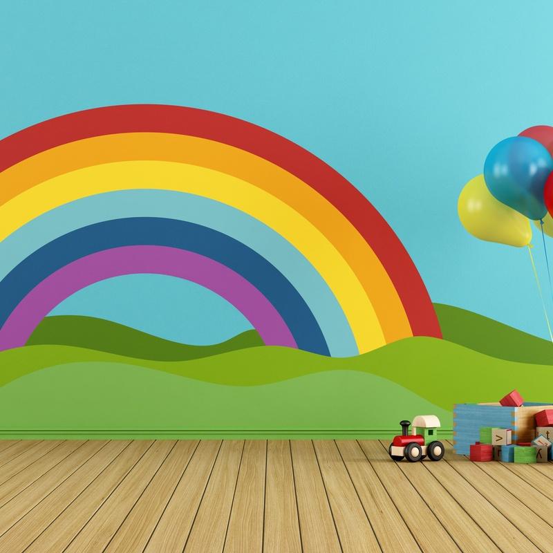 Contenidos educativos de Primer Ciclo: Nuestros centros de Escuelas Infantiles Zazúar