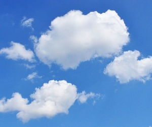 Las Comunidades de Propietarios en la nube y su futuro.