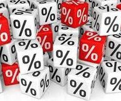 Retenciones sobre rendimientos de actividades económicas (art. 95 RIRPF)
