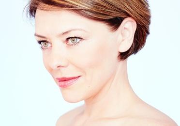 Redensificación facial