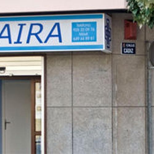 Veterinarios en Las Palmas de Gran Canaria | Clínica Veterinaria Jaira