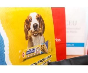 Bolsas de papel personalizadas en Madrid