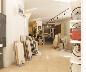 Empresas de reformas integrales en Sarriá Sant Gervasi, Barcelona