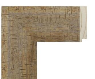 Sistema galeria: Catálogo de Tot en Marcs