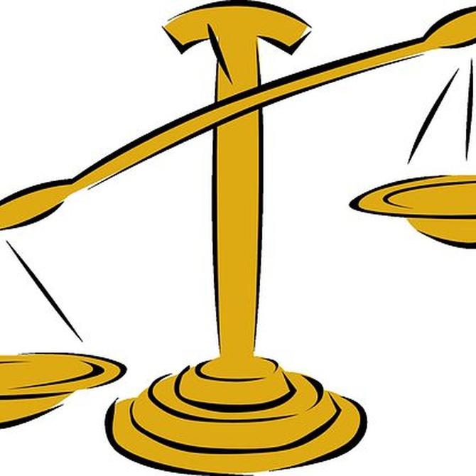 La reforma del Código Penal