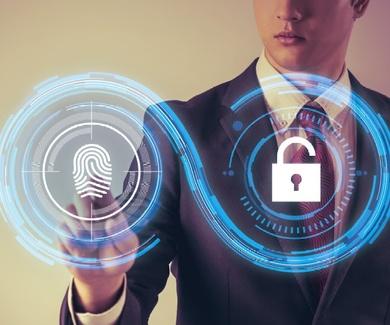 Información de protección de datos para usuarios web