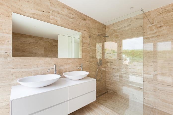 Muebles de baño: Productos of Muebles Ruiz