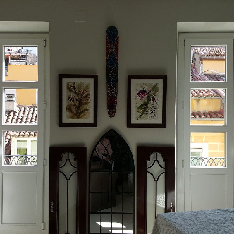 cristaleria-formas-puertas-ventanas-PVC