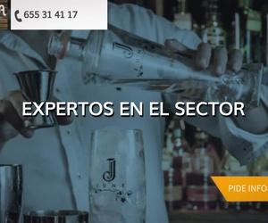 Coctelería moderna en Pontevedra | Hama Cóctel Bar