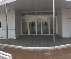 Galería de Piscinas de uso público en Madrid | Club Natación Madrid Moscardó