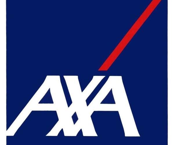 nuestras pólizas siempre con la garantía de AXA seguros