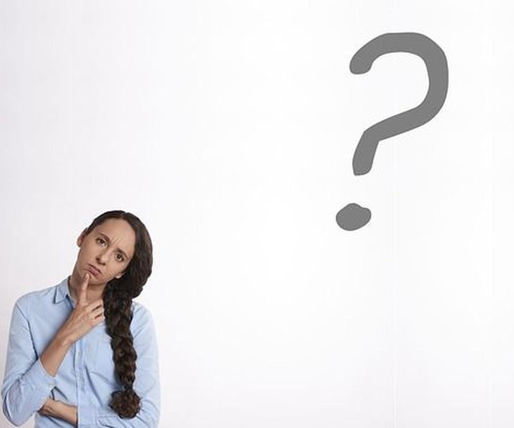 ¿Qué es mejor: vídeoportero, portero automático o timbre?