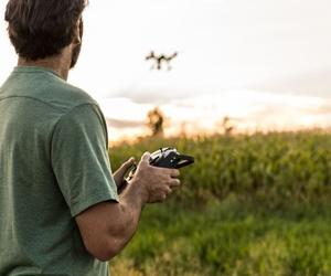 La normativa para volar drones en España (I)