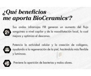 Nueva Gama de Productos Flex Bioceramics en Granada