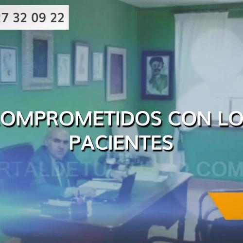 Tratamiento para la ansiedad en Cáceres | Manuel Rodríguez Fdez.