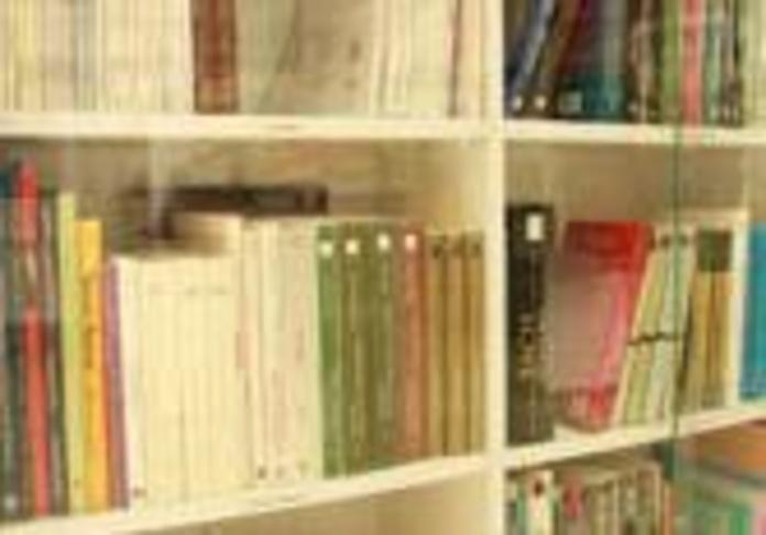 Libros : Catálogo of Casa de Música Ritmo