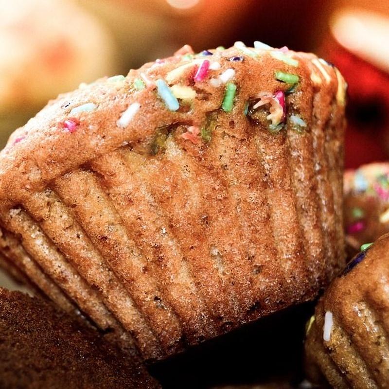 Especialidades: Servicios de Panadería Miguel