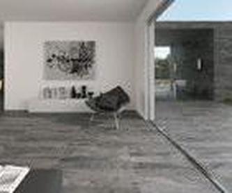 MATERIALES DE CONSTRUCCION : Catálogo de Cerámica Zorzano
