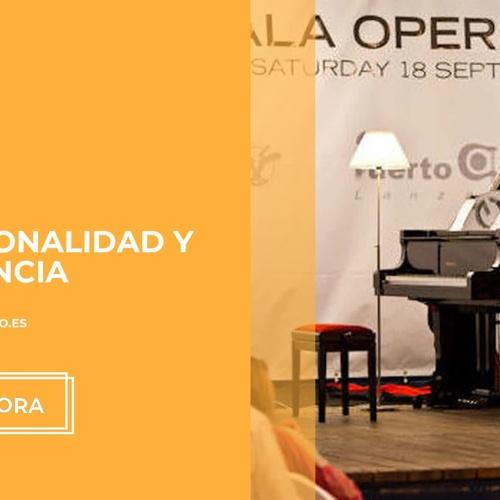 Afinador de pianos en Lanzarote | Arreglamipiano