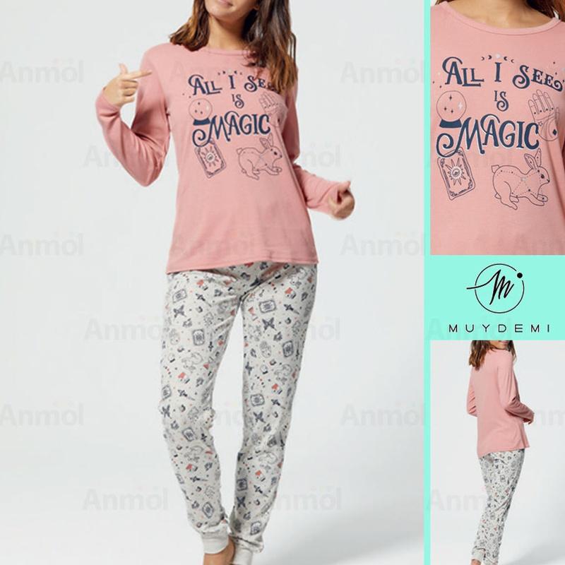 Pijamas: Productos de El Diván de Kriska