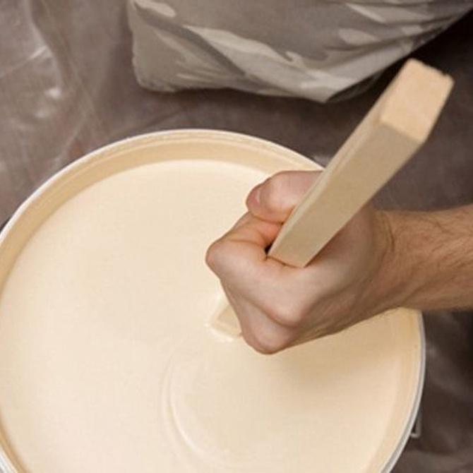 La importancia de la pintura intumescente