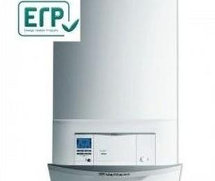 Vaillant Ecotec Plus VMW ES 236/5-5 F A