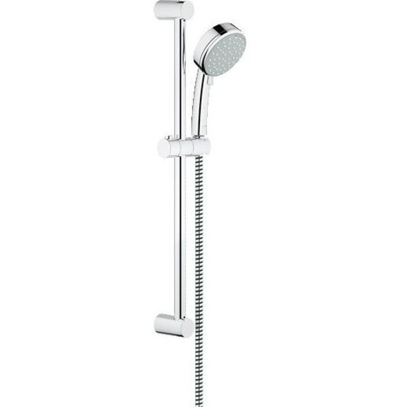 Conjunto de ducha NEW TEMPESTA COSMO GROHE