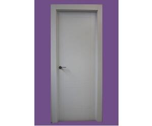 ¿Qué puerta poner en cada habitación de la casa?