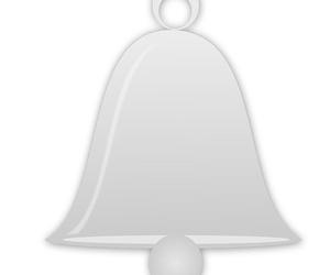 Todos los productos y servicios de Tarjetas telefónicas: Diferenza Enabler