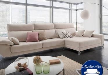Sillones o sofás
