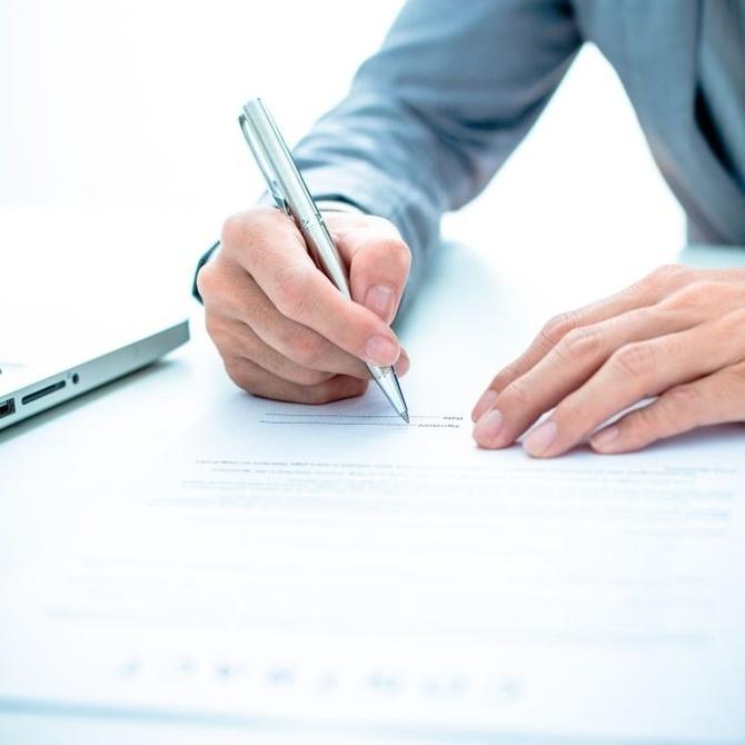 Los diferentes tipos de permiso de residencia en España (II)