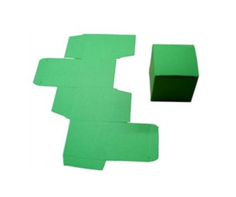 Cajas: Nuestras cajas of Cartonajes Sánchez