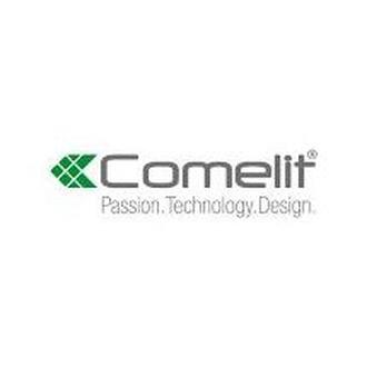 Servicio técnico oficial Comelit en Barcelona