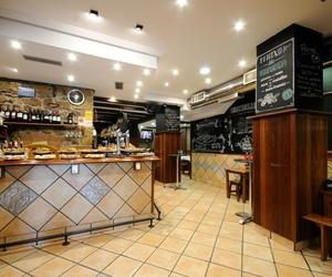 Galería de Tabernas en Donostia | Ttun -Ttun