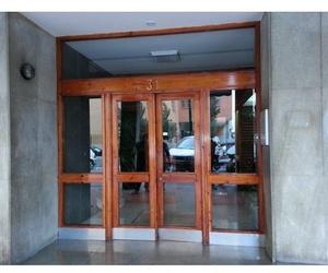 Todos los productos y servicios de Mantenimiento Edificios: Grupo Multisur Servicios Integrales C & S