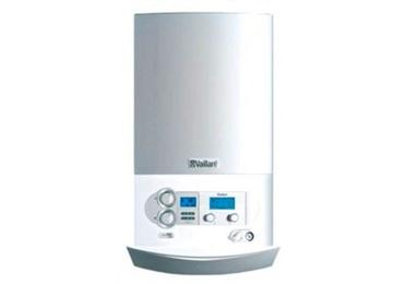 Vaillant Ecotec Plus VMW ES 306/5-5 F A