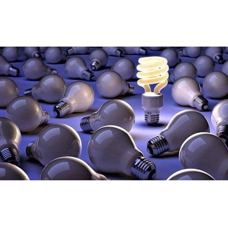 Iluminación: Servicios de Instalación y mantenimiento José A. Muñoz