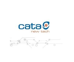 Catálogo Cata