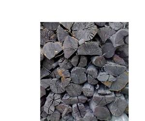 Carbón calidad