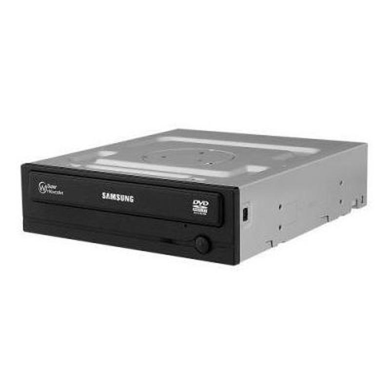 Samsung SH-224FB/BEBE Interna 24x SATA Negra OEM : Productos y Servicios de Stylepc