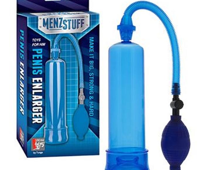 Bomba de succión: Productos de Tentacionex