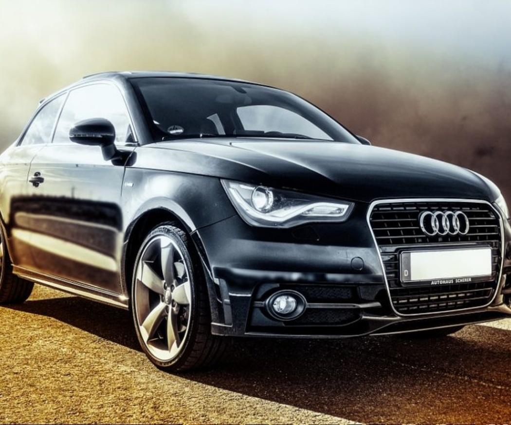 ¿Cuáles son las funciones de la pintura del coche?