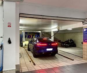 Lavado de coches Gijón