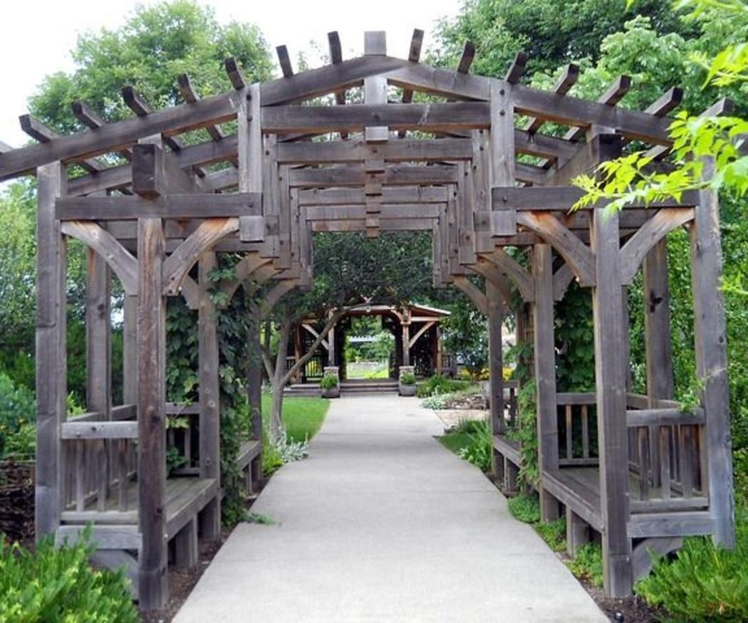 Ventajas de mejorar tu jardín