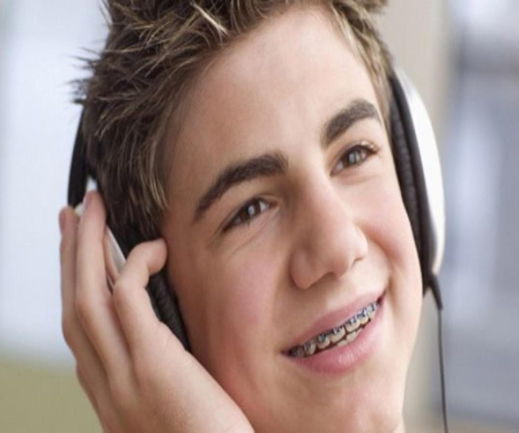 ¿Hay una edad recomendable para colocar una ortodoncia?