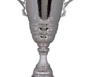 Copa Clásica modelo 3009
