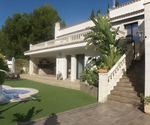 Servicios inmobiliarios en Mallorca