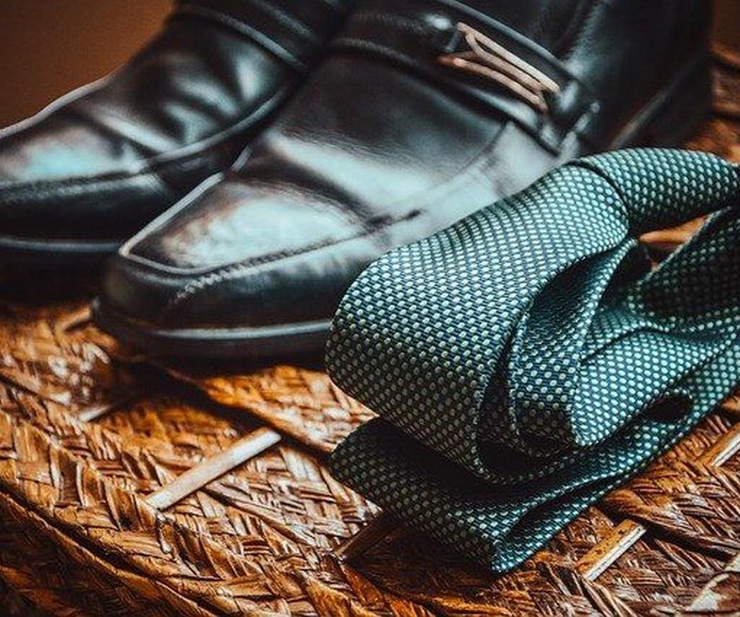 Renueva el color de tus zapatos en San Sebastian de los Reyes