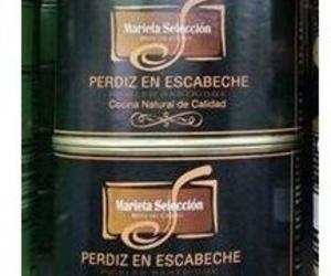 Todos los productos y servicios de Fabricación de licores: Hiper Licores