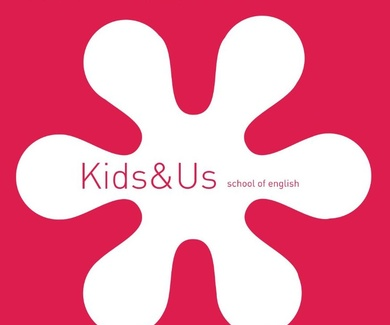 Colaboramos con academias de ingles kids& Us